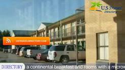 Clairmont Inn & Suites - Warren - Warren Hotels, Arkansas