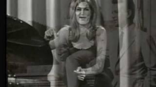 Dalida - Un grosso scandalo