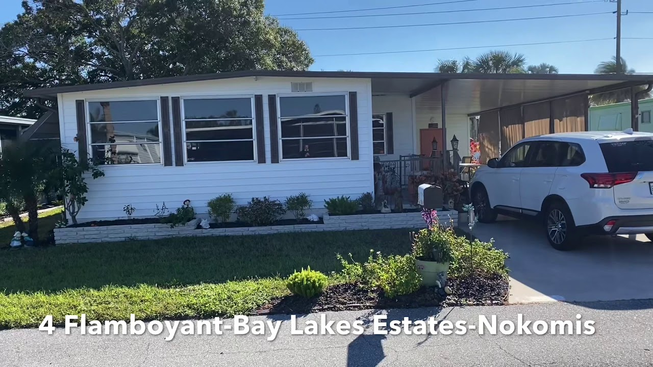 4 Flamboyant-Bay Lake Estates-Nokomis