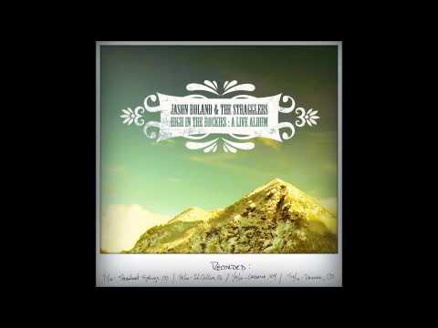 Jason Boland & The Stragglers - Tulsa Time