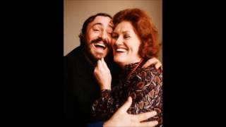 Donizetti L 39 elisir d 39 amore Adina credimi