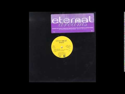 Eternal - Dreams (Frankie Cutlass Mix)