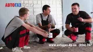 Установка ГБО 4 поколения BRC на Acura MDX 3.7 300Hp V6  в Днепропетровске Киеве АВТОГАЗ ЦЕНТР(Установка ГБО BRC на Acura MDX 3.7 300Hp V6 в Днепропетровске Киеве АВТОГАЗ ЦЕНТР ..., 2013-07-12T11:27:54.000Z)