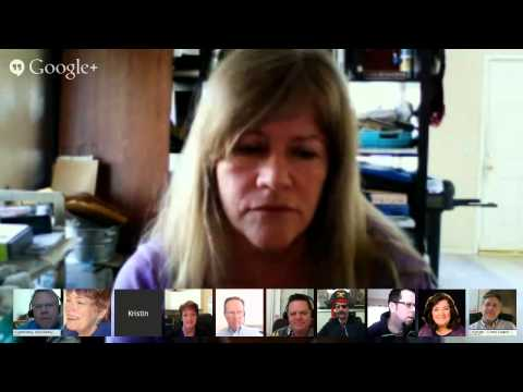 Just Hangin' Out Talkin' Real Estate: Video Marketing