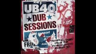 UB40 - Night Drive to Tijuana