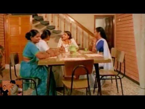 Climax Scene From Malayalam Movie Ithiri Neram Othiri Karyam thumbnail