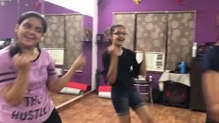 Hard Hard   Batti Gul Meter Chalu   Shahid K, Shraddha K   Bollywood Dance Choreography   Dansation