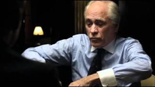 Костюмы / Suits (2011)  (1 сезон) фрагмент