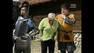 Święta wojna - 298 - Jesień średniowiecza