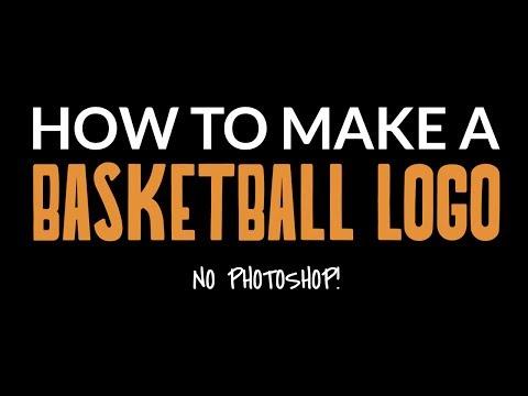 how-to-make-basketball-team-logos-using-the-basketball-logo-maker