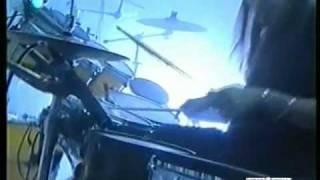 Mango - Amore Per Te live Videoitalia 1999