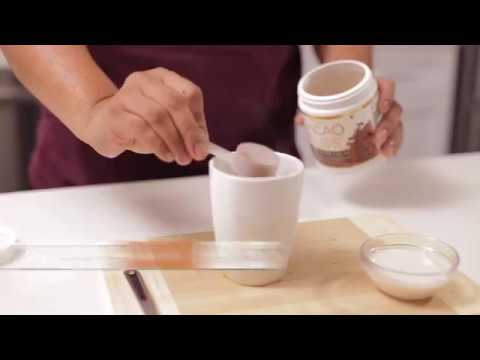 Keep Hot Chocolate Warm Without Boiling