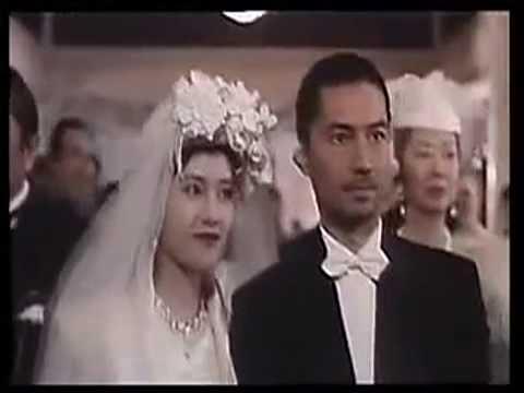 老電影: 《上海1920》(下) - YouTube