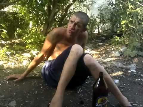 Бомж трахает проститутку заказать индивидуалку в Тюмени ул Купеческая