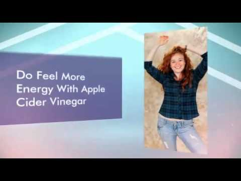 apple-cider-vinegar-cures-|-apple-cider-vinegar-benefits-|-best|natural-diuretics|weight-loss