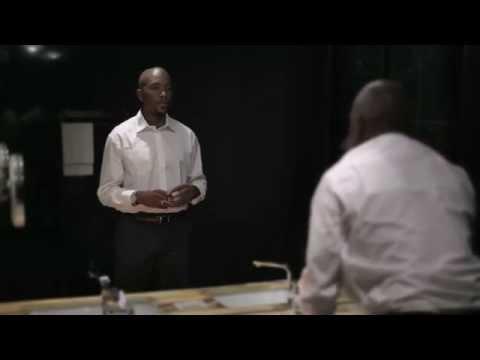 아프리카브리핑 :: '아프리카 세계 주간 브리핑' 카테고리의 글