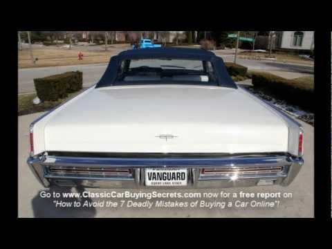 1967-lincoln-continental-convertible-classic-muscle-car-for-sale-in-mi-vanguard-motor-sales