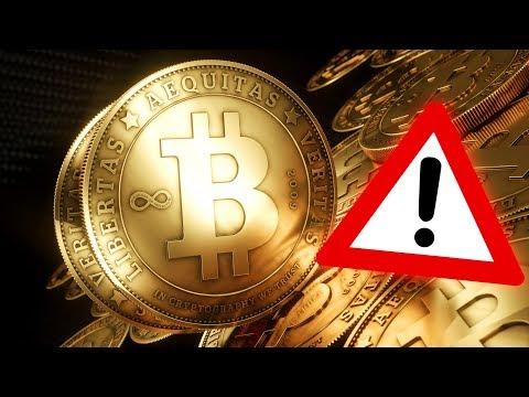Bitcoins - Der größte Diebstahl aller Zeiten | Unglaublicher Betrug einer Trading Börse | Doku 2018