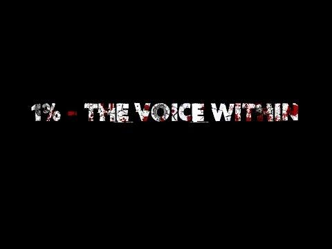 1procent Trailer1