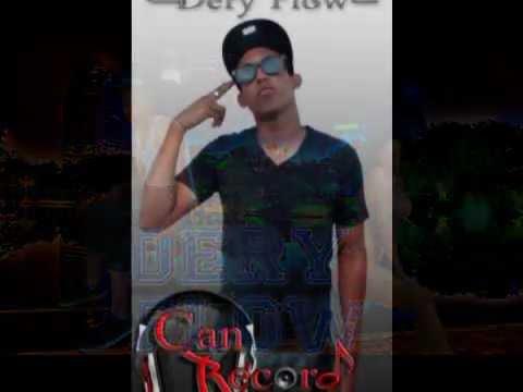 Dery Flow – Regresa (REGUETTON QUE NUNCA SALIO EN EL 2008) Prod. Dj Kama