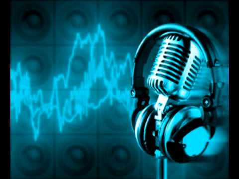 RMN Radio Drama - What's The Style?! August 21, 2015