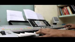 Kolaveri Di - Sharad Pawar Slap Song