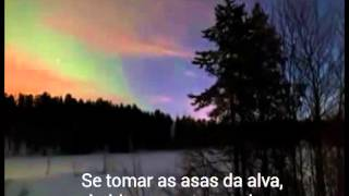 Salmo 139 - Iveline PB (legendado)