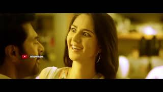 UNCLE Malayalam Movie OFFICIAL Trailer Mammootty Karthika Muraleedharan Joy Mathew 720p HD 2018