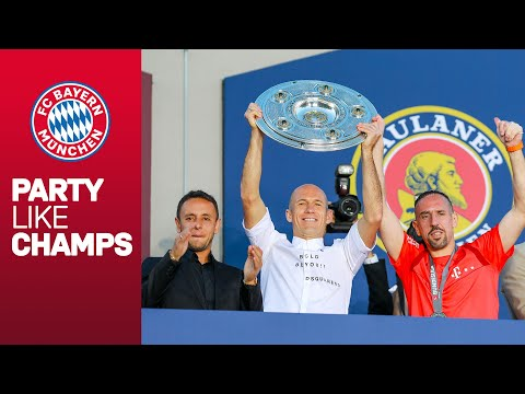 Bundesliga Ergebnisse Heute Live Im Tv