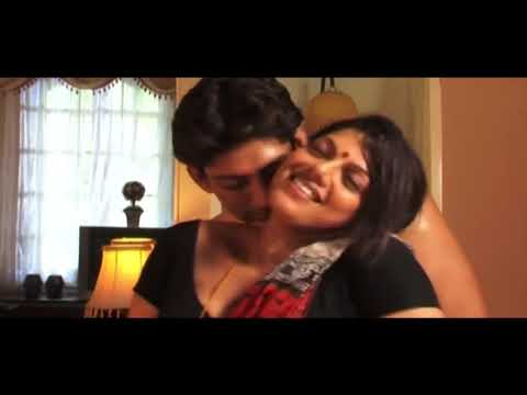 Hot Scene Compilation Pyasi Patni aunty sexy  Midnight Desi Movies thumbnail
