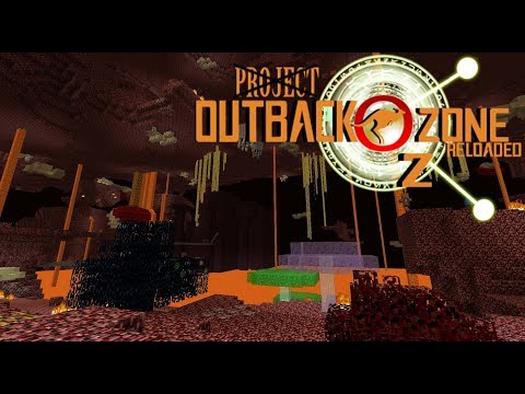 Project Ozone 2 | Skyblock | #9 | Dirty Jobs!