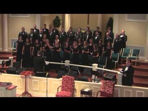 TMC Choir