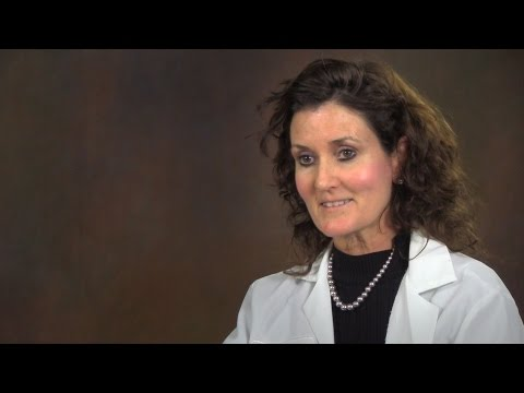 Boston (Kenmore) - Meet Denise Farrell-Sanseverino, CNM - Harvard Vanguard Obstetrics And Gynecology