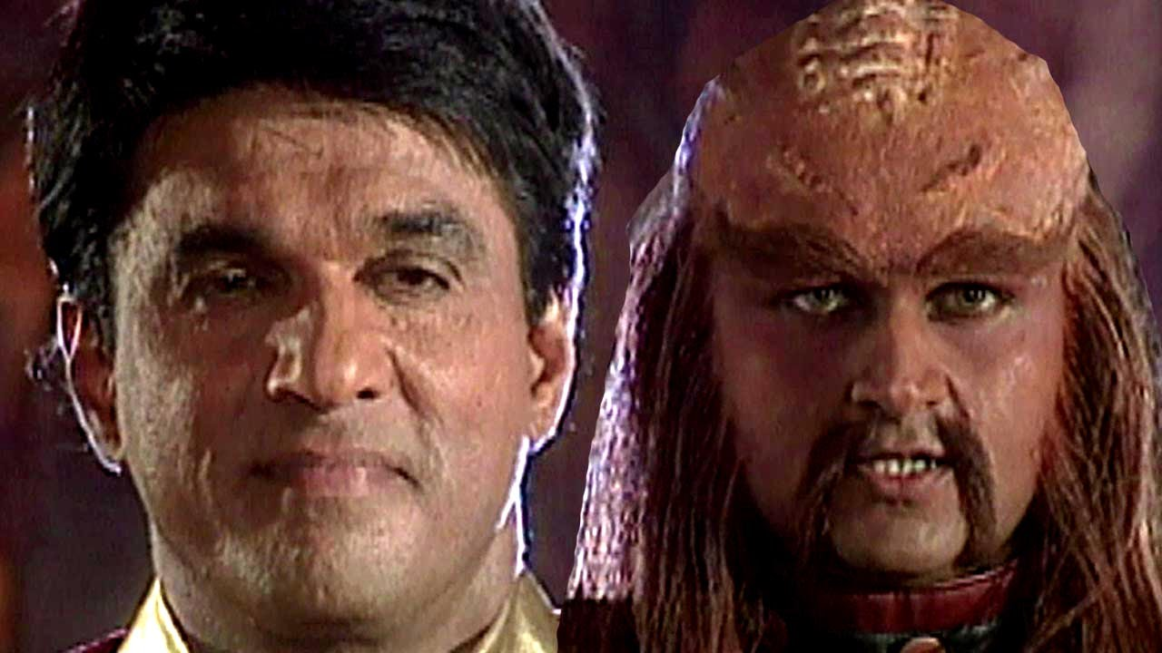 Download Shaktimaan Hindi – Best Superhero Tv Series - Full Episode 18 - शक्तिमान - एपिसोड १८