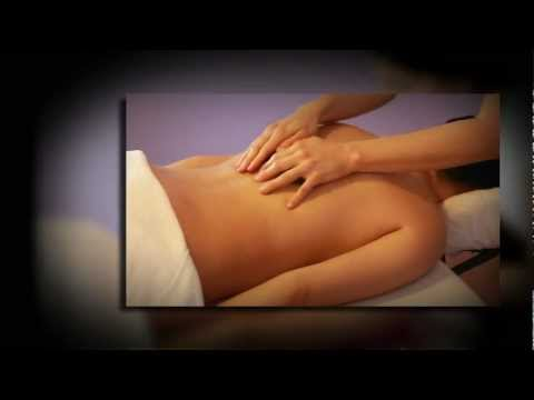 Massage Therapy in Sunrise, FL - In Home or Hotel