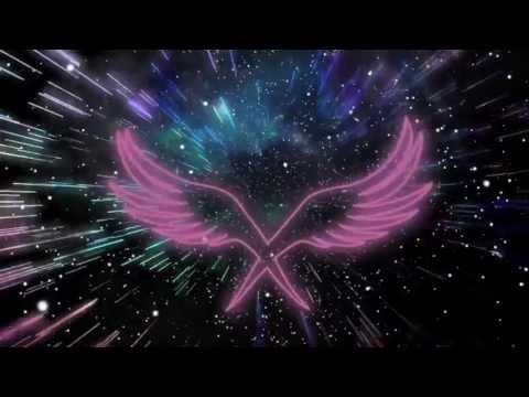 Jetski Safari Feat. Helen Corry - Like A Lie (Feenixpawl Remix)