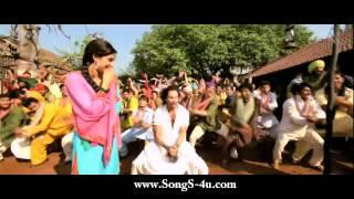 Humse Pyar Kar Le Tu - Official song - Teri Meri Kahaani (Exclusive)