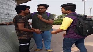 Sabji Wala Prank L Pranks In India I Woska Pranks