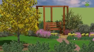 Как удаленно показать проект заказчику в программе Наш Сад