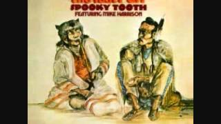SPOOKY TOOTH - I Am The Walrus.wmv