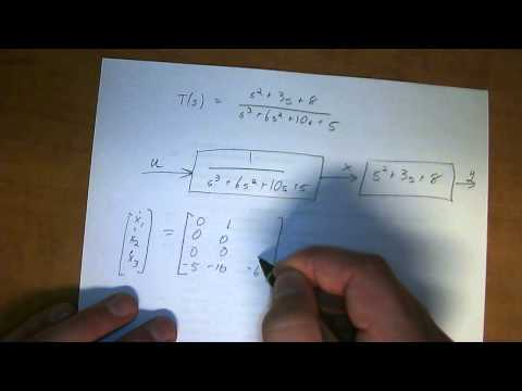 How to Design Snubber Circuit for Power Electronics Protection and Applications from YouTube · Duration:  17 minutes 22 seconds
