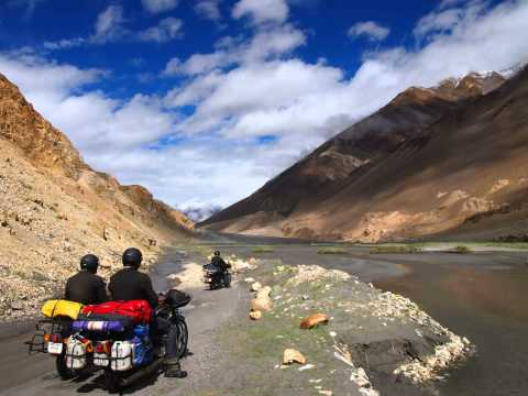 pp76-Highway Himalaya