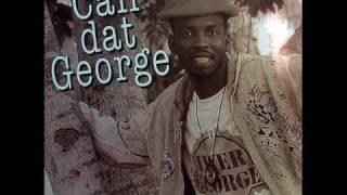 Bom Bom Time (1996) - Iwer George