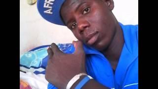 ALIBY