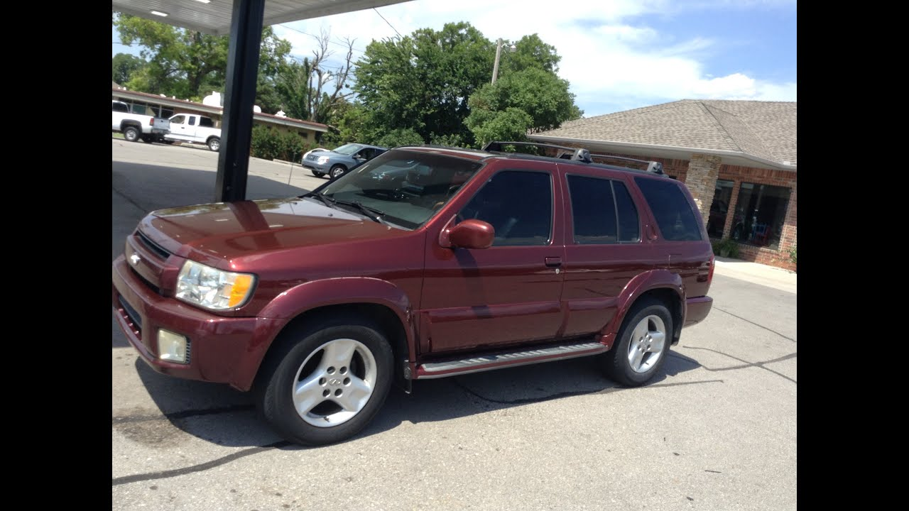 Cars For Sale OKC 947 1833 Buy Here Pay Here ly 9 9 APR