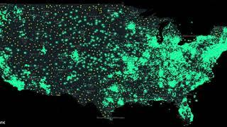 """""""ALIEN"""" Rapture ALERT! A MILLION UFO Alien Sightings In U.S. & World In Last 10 Years! WE FLY SOON!"""