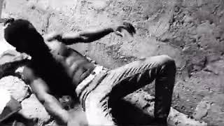 Kwesi Arthur -Pray for me