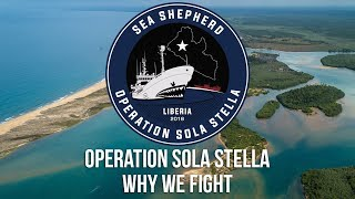 Video Operation Sola Stella: Why We Fight download MP3, 3GP, MP4, WEBM, AVI, FLV Agustus 2018