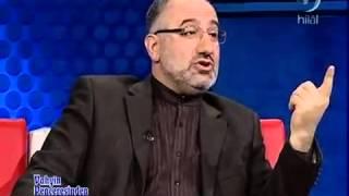 İnsan Psikolojisi  Üzerine - Mustafa İSLAMOĞLU-