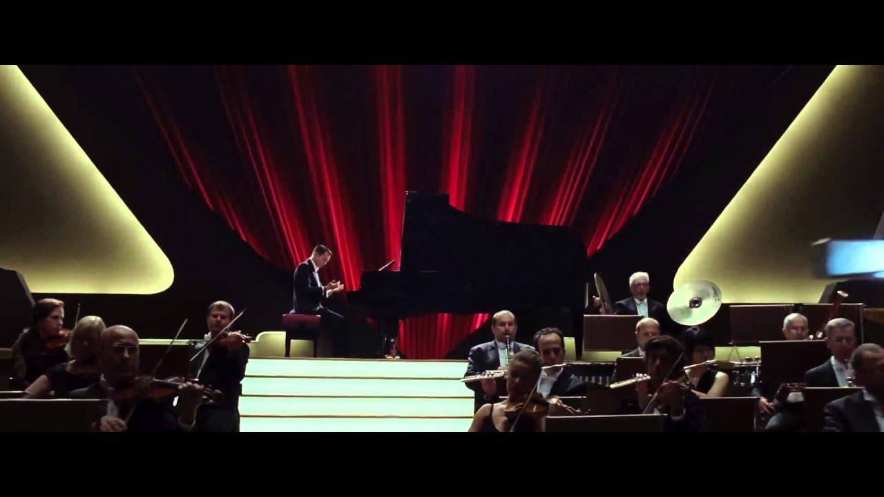 Download Grand Piano (2013)